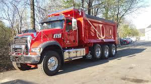 100 Quality Truck Body Bodies Dover NJ Maxxforce Welding