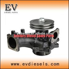 Ud Truck Water Pump 21010-97318 Rd8 Water Pump ( Used On Nissan Rd8 ... Chevrolet S10 Truck Water Pump Oem Aftermarket Replacement Parts 1935 Car Nors Assembly Nos Texas For Mighty No25145002 Buy Lvo Fm7 Water Pump8192050 Ajm Auto Coinental Corp Sdn Bhd A B3z Rope Seal Ccw Groove Online At Access Heavy Duty Forperkins Eng Pnu5wm0173 U5mw0173 Bruder Mack Granite Tank With 02827 5136100382 5136100383 Pump For Isuzu Truck Spare Partsin New Fit For 196585 Datsun Ute Truck 520 521 620 720 Homy 21097366 Ud Engine Rf8 Used Gearbox Suzuki