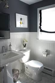 Pinterest Bathroom Ideas On A Budget by 99 Small Master Bathroom Makeover Ideas On A Budget 48 My