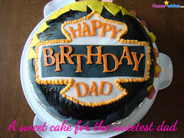 Happy Birthday Wishes For Dad Quotes and Memes Happy