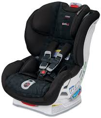 Britax Boulevard ClickTight Convertible Car Seat - Circa Car Seat Covers Cushions Auto Accsories The Home Depot Cover Wpocket Blackgray Leather Peterbilt Freightliner Semi Trucks Seats Positive Black Talon Suspension Model Monthlyspecial Seat Trucking Trucker Comfort Instock Buy Superlamb 701003mushroom Sheepskin Mushroom Custom Fia Leader In Fit Universal Rixxu Camo Series Best Massages The Business Motor Trend Coverking Genuine Customfit Truck New 81 Oxford Dog A Semi Truck Driver Was Texting While Driving And Smashed Into This