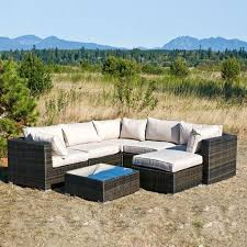 Lowes Canada Outdoor Dining Sets by 183 Best Make Summer Brighter Images On Pinterest Backyards