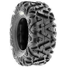 Kamisco Tires Parts Automotive And Other Trending Products For Sale ... My Favorite Lt25585r16 Roadtravelernet Maxxis Bighorn Radial Mt We Finance With No Credit Check Buy Them 30 On Nolimit Octane High Lifter Forums Tires My 2006 Honda Foreman Imgur Maxxis New Truck Suv Offroad Tires 32x10r15lt 113q C Owl Mud 14 Inch Terrain Mt764 Chaparral Tg Tire Guider Lineup Utv Action Magazine The Offroad Rims Tyres Thread Page 94 Teambhp Mt762 Lt28570r17 Walmartcom Kamisco Parts Automotive And Other Trending Products For Sale