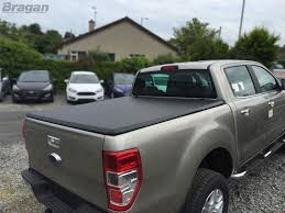 To Fit 2005 - 2016 Nissan Navara D40 Tri Fold Soft Tonneau Cover ... Tricity Ford Inc Dealership In Eden Nc Samsung Camera Pictures Auto Parts Tri City January Youtube Automotive Glass Repair Services Door East End Truck Towing 64 10th Ave E Dickinson Nd The Weekly Used 2016 F350sd Lariat 1ft8w3dt6geb47976 Cities Fork Lift And Service 811 S Myrtle Pasco Paving Asphalt Business And Residential Stowers Machinery Cporation Tricities Company From Genuine Yamaha Motorcycle Spare Parts Thailand Megaparts Car Near Tn New Cars