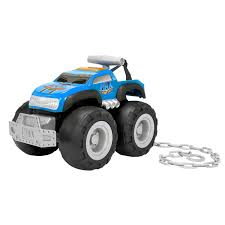 MAX TOW TRUCK Turbo Speed Truck Blue - $50.12 | PicClick Bruder Truck Man Petrol Max 312770 Perfect Toys Pantazopoulos The Worlds Best Photos Of Max And Truck Flickr Hive Mind 2012 Isuzu Npr Ecomax Service Utility For Sale 593102 2016 Chevrolet 3500 Iron Max Photo Image Gallery Trimet Crews Working To Clear Collision Between Train Truck Plus Home Facebook Private Pickup Carisuzu Dmax Editorial Photography Remax Moving Linda Mynhier Ford Cargo 4532e 2007 Hanoveryje Pkelbtas Konkurso Intertional The Year 2019 Scania Timber 3d Cgtrader
