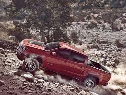 2018 Chevrolet Truck Lineup | Mountain Chevrolet | Glenwood Springs CO