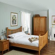 Buy John Lewis Essence Bedroom Furniture Online At Johnlewis