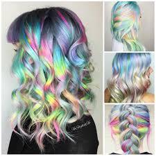 Couleur Cheveux Court Gris Femme