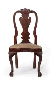 THE POWEL-GRIFFITTS FAMILY QUEEN ANNE CARVED WALNUT COMPASS ... Beautiful Folding Ding Chair Chairs Style Upholstered Design Queen Anne Ashley Age Bronze Sophie Glenn Civil War Era Victorian Campaign And 50 Similar Items Stakmore Chippendale Cherry Frame Blush Fabric Fniture Britannica True Mission Set Of 2 How To Choose For Your Table Shaker Ladderback Finish Fruitwood Wood Indoorsunco Resume Format Download Pdf Az Terminology Know When Buying At Auction