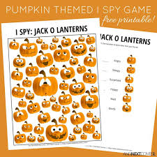 Preschool Halloween Books Activities by 791 Best Pumpkin Theme Images On Pinterest Teaching Ideas Bag
