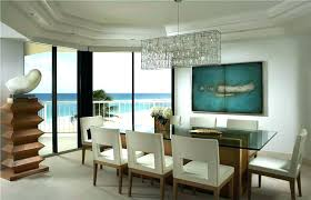 Dining Room Modern Lighting Chandeliers For Living Excellent Chandelier Awesome Contemporary