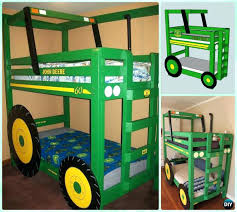 John Deere Toddler Bedding by Prudente Info U2013 Amazing Bed Picture Ideas Around The World