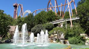 The Best Ways To Get Discounts At Six Flags This Summer Six Flags Discovery Kingdom Coupons July 2018 Modern Vintage Promocode Lawn Youtube The Viper My Favorite Rollcoaster At Flags In Valencia Ca 4 Tickets And A 40 Ihop Gift Card 6999 Ymmv Png Transparent Flagspng Images Pluspng Great Adventure Nj Fright Fest Tbdress Free Shipping 2017 Complimentary Admission Icket By Cocacola St Louis Cardinals Coupon Codes Little Rockstar Salon 6 Vallejo Active Deals Deals Coke Chase 125 Dollars Holiday The Park America