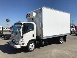 2019 Isuzu NRR Refrigerated Truck For Sale | Carson, CA | 1650185 ... Scania P 340 Chodnia 24 Palety Refrigerated Trucks For Sale Reefer Renault Midlum 240 Euro 4 Truck 2004 Sterling Acterra Reefer Refrigerated Truck For Sale Auction Rental Brooklynrefrigerated Rentals Fvz Isuzu Van Refrigerator Freezer Youtube Stock Photos Images Illustration 67482931 Shutterstock Isuzu Npr Van Maker Commercial Co Inc How To Buy A A Correct Unit System Jason Liu Body China Sino 8t Used Trucks Pictures Madein