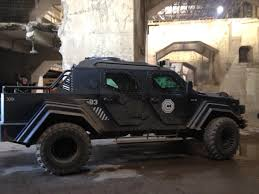 OCP Gurkha | Aww Truck It!! | Pinterest | Guy Stuff Video Tactical Vehicles Now Available Direct To The Public Terradyne Gurkha Rpv Civilian Edition Youtube 2012 Is An Armoured Ford F550xl Thatll Cost You Knight Xv Worlds Most Luxurious Armored Vehicle 629000 Other In Los Angeles United States For Sale On Jamesedition Ta Gurkha Aj Burnetts 2016 For Sale Forza Horizon 3 2100 Lbft Lapv Blizzard Armored Truck And Spikes Crusader Rifle Hkstrange Force Gwagen Makeover Page 4 Teambhp New 2017 Detailed Civ Civilian Edition