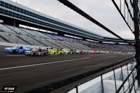 NASCAR Trucks Race Under The Lights At Texas Motor Speedway - The ... Spencer Gallagher Ordained Minister Chapel Of The Flowers Nascar Truck Series At Eldora Results Matt Crafton Wins Dirt 2016 Points Final Racing News Round Track Slower Ticket Sales For Race No Surprise Sets Stage Lengths Every 2017 Cup Xfinity Todd Gliland To Drive No 4 Toyota With Kbm For 19 Races Sledgehammer Thrown Kevin Harvick After Wreck Trucks Abreu Returns To Truck Series Motor Sports Qualifying Complete Blaney Takes Pole Johnny Sauter Earns His Second Victory Daytona Bell Overcomes Spin Win Kentucky Wset
