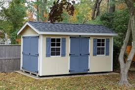 Amish Mikes Sheds by Pleasing 30 Garden Sheds Nj Design Ideas Of Garden Sheds Amish