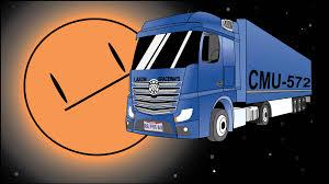 100 Elite Trucking Dangerous Space By Solar00111 On DeviantArt
