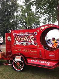 100 Coke Truck Truck FOLLOW THIS BOARD FOR GREAT COKE OR ANY OF OUR OTHER COCA
