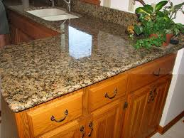 Realspace Broadstreet Contoured U Shaped Desk by 36 Best Granite Countertops Images On Pinterest Granite