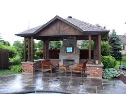 Build A Backyard Shed Bar Barbeque Durham Nc Barbell Instagram ... Backyard Bbq Decorations Decor Ideas The Latest Home Sportsmans Station Picture On Appealing Durham Nc Bbq Pit Nc Endo Edibles Barbecue Pittsfield Mass In Build A Shed Bar Barbeque Barbell Instagram Kenilworth Nj Design Ipirations 355 Photos 665 Reviews 5122 Church Logos For Related Keywords Suggestions Photo Astonishing