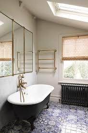 bathroom floor tiles moroccan flooring ideas pictures