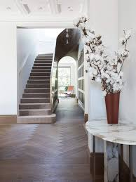 100 Denise Rosselli The Home Of Camilla FreemanTopper By Alwill Interiors And Luigi