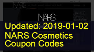 NARS Cosmetics Coupon Codes: 4 Valid Coupons Today (Updated: 2019-01-02) Nars Cosmetics The Official Store Makeup And Skincare Sephora Ysl Coupon Code Nars Discount Print Discount Smith Sinclair Promo Stealth For Men Top Savings Deals Blogs Cheap Bulk Fabric Australia Beachbody Coupons 3 Day Fresh Marcelle Canada Easter Promo Code Free Gift Of Your Choice Lovery New Year India Colourpop Savings Affordable Makeup Retailmenot Sues Honey Science Corp For Patent Infringement Shiseido Tsubaki Anessa Senka Za More Friends
