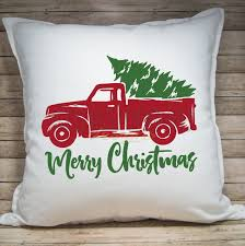 Little Red Truck Pillow Cover – Stinky Cheese Designs Red Truck Beer Company Vancouver Stop Contact Rustic Wood Signfresh Cut Christmas Trees A Legal Loophole Once Made Americas Faest Car Ridiculous With Tree Decor The Harper House Cartoon Drawing Of Big Isolaed On White Background Redtruckbeer Twitter Grimms Large One Hundred Toys From Hc Bger To Story Of Fort Collins Brewery Postingan Facebook Documents Presets Manuals Mooer Audiofanzine