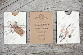 Bohemian Wedding Invitations Is One Of The Best Idea For You To Make Your Own Invitation Design 20