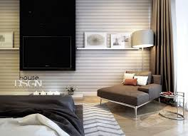 Masculine Bedroom Furniture by Bedroom Comfortable Masculine Bedroom Decoration Ideas With