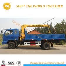 China Hot Sale Lifting Equipment 10 Ton Truck Crane Mobile Crane ... China Hot Sale10 Ton Truck Crane Mounted Photos Pictures 10 Cheap Wrecker Tow Trucks For Salewreck Towing Sale Custermizing 8x4 Ton At 2m Truck Mounted Crane Sq10s4 High Ton Daf Lf Curtain Side With Tail Lift Youtube Howo Lorry For Cargo 1955 Military Mack M123 6x6 No Reserve Left Hand Drive 2700 Ati Tyres 26 On Springs New Isuzu Ftr With Loading Package Truck 10ton Combo Lightinggrip Hire Talco Lighting Secohand Lorries And Vans Curtain Side Daf