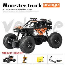 Radio Controlled Monster Truck Car Remote Control 2WD Off-Road RC ... Titu Animated Monster Truck Kids Youtube Patriot Monster Truck Water Slide Sky High Party Rentals Trucks Custom Shop 4 Pack Fantastic Toys Omurtlak2 Easy Games For Kids Quadpro Nx5 Remote Control Car 2wd 120 Scale Cartoon Vector Illustration Stock Royalty Hot Wheels Jam Grave Digger Diecast Vehicle 124 Tuktek First Yellow Mini 4wd Stunt Wheeler Toy Drive Rc Best Kid Games Racing Amazoncom Bigfoot Room Wall Decor Art Print