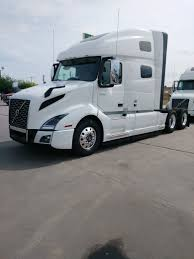 100 Truck Volvo For Sale Valley Centers Inc Sales In Pharr TX