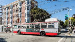 Public Transportation In SF: All About Muni, BART, Buses, Bikes ... Dispossed In The Land Of Dreams The New Republic Labor Love Reflected An Ambulance Sfgate San Francisco Pferred Employers Insurance Hshot Trucking Pros Cons Smalltruck Niche Craigslist Posting For Car Dealers Auto Dealer Chevrolet Stevens Creek Dealership Jose Ca Twitch Ferrari F430 Replica Cars Trucks By Owner Vehicle Automotive Living Is Pricy Here Are 18 Ways To Make Extra Money Add Poster Postingan Facebook How Post A Job On Definitive Guide Proven