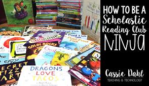 Maximizing Scholastic Reading Club Orders - Cassie Dahl ... Redeem Profit Through The Scholastic Dollars Catalog Ebook Sale Jewelry Online Free Shipping Reading Club Tips Tricks The Brown Bag Teacher Books Catalogue East Essence Uk Following Fun Book Orders And Birthdays Canada Posts Facebook Lime Crime Promo Codes 2019 Foxwoods Comedy Show Discount Code Connect For Education Promo Code Clubs Childrens Books For Parents Virgin Media Broadband