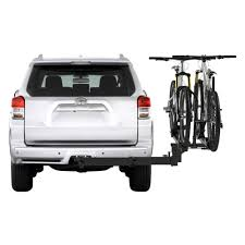 Best Lightweight Hitch Mount Bike Rack | AMERICAN BATHTUB REFINISHERS Bike Rack That Fits Jl 2018 Jeep Wrangler Forums Jt Online Cheap Rack 4 Bicycle Hitch Mount Carrier Car Truck Auto Heavy Duty 2 125 Platform Bed Bike Recommendations Nissan Frontier Forum 13 Steps With Pictures Tesla Removes Model X Factory Installed Accessory Hitch Retains Tow Reviewed Allen Sports S535 Premier Three Racks For Cars Trucks Suvs And Minivans Made In Usa Saris Diy Or Truck Bed Mounted Carrier Mtbrcom Yescomusa Universal Two Rockymounts Splitrail Hitches Wheel