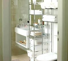 Over The Door Bathroom Organizer Walmart by Walmart Cabinets Bathroom White Wood Bathroom With Cabinet And