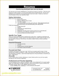 Best Of Find Resumes On Linkedin | Atclgrain How To Upload Your Resume Lkedin 25 Elegant Add A A Linkedin Youtube Dental Assistant Sample Monstercom Easy Ways On Pc Or Mac 8 Steps Profile Json Exporter Bookmarklet Download Resumecv From What Should Look Like In 2018 Money Cashier To Example Include Resume Lkedin Mirznanijcom Turn Into Beautiful Custom With Cakeresume