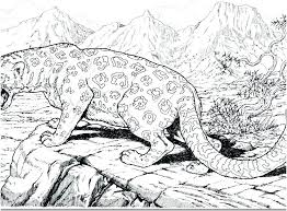 Coloring Pages Difficult Color By Number Photographs Hard Printable Of Animals For Adults Animal Adul