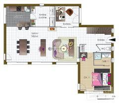 plan maison en bois gratuit cuisine cuisine and style on plan maison en bois gratuit plan