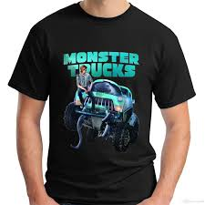 New Monster Truck New Movie Short Sleeve Black Men'S T Shirt Size S ... Jane Levy Filming Monster Trucks Movie In Chilliwack May 2014 Komdie Mit Lucas Till Trailer Und Filminfos Artstation Ram Truck Shreya Sharma One Momma Saving Money Is Out Now On Bluray Befriending A Collider Every Character Ranked Cutprintfilm Go Behind The Scenes Of 2017 Youtube Movie Printable Coloring And Activity Sheets Printable Coloring Pages All For Boys Paramount Review Cinemarter The Escapist