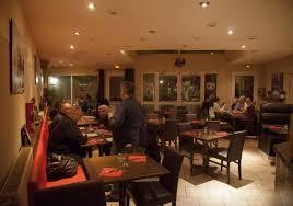 restaurant les tontons flingueurs restaurant à amnéville