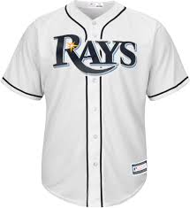 Youth Replica Tampa Bay Rays Yandy Diaz #2 Home White Jersey What Kind Of Clod Could Resist Bidding On These Alfred E Sorel Promo Codes 122 Nfl Com Promo Code Cvp Uk Discount Codes Heb First Time Delivery Coupon Tapeonline Walmart Com December 2018 Yandy 2019 4 Blake Snell Postseason Rays Jersey Kevin Kmaier Tommy Pham Lowe Yandy Diaz Avisail Garcia Willy Adames From Projseydealer 1929 Youth Replica Tampa Bay 2 Home White Club Review Etsy Canada Discount Tobacco Shop Scottsville Ky 25 Off Im Voting Coupons Off 100 At Adult For A Limited Get Boga Free Shipping All Week Coupon Free
