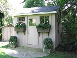 Saltbox Shed Plans 12x16 by Saltbox Shed Plans Diy Garden Tool Roof Overhang Sided Stunning