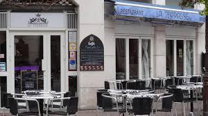 le chalet enghien les bains la terrasse restaurant enghien les bains 95880 adresse horaire