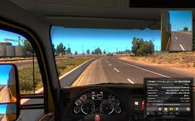 Free Download American Truck Simulator Demo 1.3 - Drive Shiny ... Euro Truck Simulator Pc Game Free Download Truck Simulator 2 American Car 3d Game 3d Driving Scania Buy And On Mersgate Free Mode Hd Youtube Scs Softwares Blog Update To Coming Driver 2018 Games 12 Apk Download Pro Android Apps Medium For 16 Steam Offroad In Tap Online No Best Image