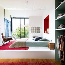 installer une dans une chambre incroyable comment installer un dressing dans une chambre 6