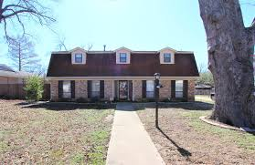100 Houses For Sale In Poteet Texas Sold Brick Home In Town For Paris