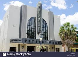 USA, Florida. Art Deco Pottery Barn Building Downtown Winter Park ... Books Alabama Authors Literary Arts Book News Reviews Alcom Rue Mouffetard The Worlds Largest Pottery Barn Living Room Sofa Pottery Barn Sectional Pillows Family Rooms Best 25 Chandelier Ideas On Pinterest 580 Best Pottery Barn Images Fall 7299 Are Rewards Certificates Worthless Mommy Points El Paso Development 2015 Molucca Media Console Table Blue Distressed Paint Look Alike Room Tedx Decors